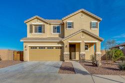Photo of 21052 E Cherrywood Drive, Queen Creek, AZ 85142 (MLS # 5711759)