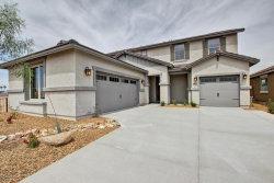 Photo of 10244 W Golden Lane, Peoria, AZ 85345 (MLS # 5711760)