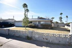 Photo of 3626 N 85th Street, Scottsdale, AZ 85251 (MLS # 5711762)