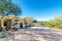 Photo of 6207 E Villa Cassandra Way, Cave Creek, AZ 85331 (MLS # 5711771)
