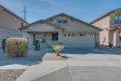 Photo of 22610 N 17th Street, Phoenix, AZ 85024 (MLS # 5711775)