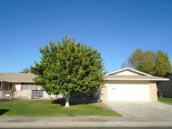 Photo of 10638 W Saratoga Circle, Sun City, AZ 85351 (MLS # 5711782)