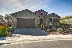 Photo of 5249 E Baker Drive, Cave Creek, AZ 85331 (MLS # 5711786)