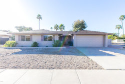 Photo of 8343 E Via De Encanto --, Scottsdale, AZ 85258 (MLS # 5711803)