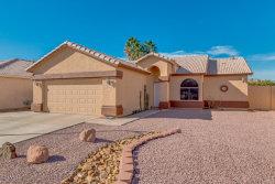 Photo of 12100 N 82nd Avenue, Peoria, AZ 85345 (MLS # 5711805)