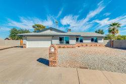 Photo of 10845 N 44th Lane, Glendale, AZ 85304 (MLS # 5711810)