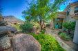 Photo of 11189 E Juan Tabo Road, Scottsdale, AZ 85255 (MLS # 5711812)