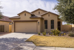 Photo of 6792 S Sunnyvale Avenue, Gilbert, AZ 85298 (MLS # 5711816)