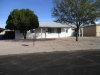 Photo of 15039 N 28th Avenue, Phoenix, AZ 85053 (MLS # 5711821)