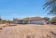 Photo of 30619 N 63rd Street, Cave Creek, AZ 85331 (MLS # 5711827)