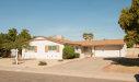 Photo of 3722 W Hayward Avenue, Phoenix, AZ 85051 (MLS # 5711829)