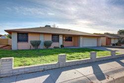 Photo of 10037 N 43rd Avenue, Phoenix, AZ 85051 (MLS # 5711858)