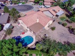 Photo of 1239 E Laurel Drive, Casa Grande, AZ 85122 (MLS # 5711863)