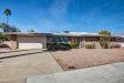 Photo of 4620 S Kachina Drive S, Tempe, AZ 85282 (MLS # 5711865)