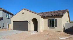 Photo of 36812 W Mattino Lane, Maricopa, AZ 85138 (MLS # 5711869)