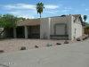 Photo of 5111 W Eugie Avenue, Glendale, AZ 85304 (MLS # 5711876)