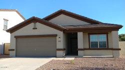 Photo of 36987 W Nola Way, Maricopa, AZ 85138 (MLS # 5711881)