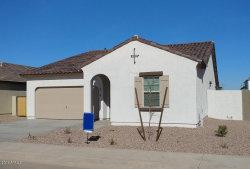 Photo of 36898 W Nola Way, Maricopa, AZ 85138 (MLS # 5711889)
