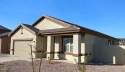 Photo of 36834 W Nola Way, Maricopa, AZ 85138 (MLS # 5711890)
