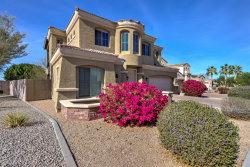 Photo of 7820 S 6th Drive, Phoenix, AZ 85041 (MLS # 5711894)