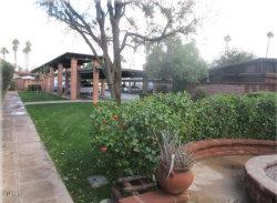 Photo of 3002 N 32nd Street, Unit 17, Phoenix, AZ 85018 (MLS # 5711900)