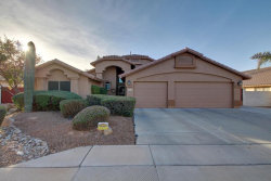 Photo of 9815 E Obispo Avenue, Mesa, AZ 85212 (MLS # 5711908)