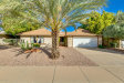 Photo of 4826 E Winnebago Street, Phoenix, AZ 85044 (MLS # 5711915)