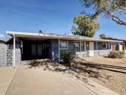 Photo of 312 E Butler Drive, Phoenix, AZ 85020 (MLS # 5711917)