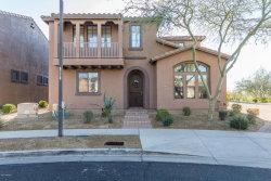 Photo of 32309 N 23rd Avenue, Phoenix, AZ 85085 (MLS # 5711920)