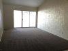 Photo of 157 Laguna Drive E, Litchfield Park, AZ 85340 (MLS # 5711928)