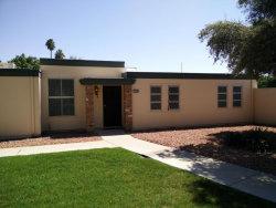 Photo of 13450 N Emberwood Drive, Sun City, AZ 85351 (MLS # 5711931)