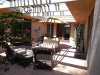 Photo of 7850 E San Carlos Road, Scottsdale, AZ 85258 (MLS # 5711937)