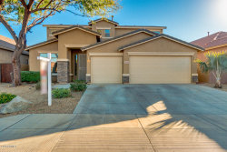 Photo of 5515 W Carson Road, Laveen, AZ 85339 (MLS # 5711942)