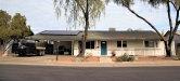 Photo of 416 W Linda Lane, Chandler, AZ 85225 (MLS # 5711957)