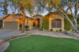 Photo of 4330 E Morning Vista Lane, Cave Creek, AZ 85331 (MLS # 5711960)