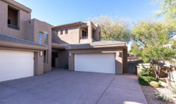 Photo of 14850 E Grandview Drive, Unit 144, Fountain Hills, AZ 85268 (MLS # 5711962)