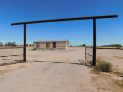 Photo of 49354 W Julie Lane, Maricopa, AZ 85139 (MLS # 5711964)
