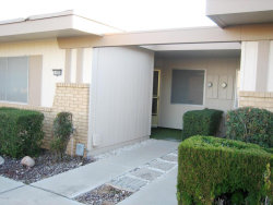 Photo of 10005 W Hutton Drive, Sun City, AZ 85351 (MLS # 5711977)