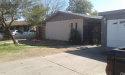 Photo of 6125 W Crittenden Lane, Phoenix, AZ 85033 (MLS # 5711984)