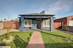 Photo of 910 W Cocopah Street, Phoenix, AZ 85007 (MLS # 5711991)