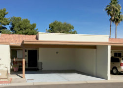 Photo of 2442 W Rue De Lamour Avenue, Phoenix, AZ 85029 (MLS # 5711995)