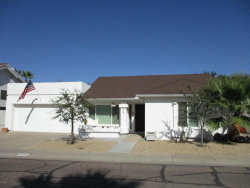 Photo of 3232 E Wescott Drive, Phoenix, AZ 85050 (MLS # 5711997)