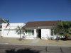 Photo of 3232 E Wescott Drive, Phoenix, AZ 85050 (MLS # 5711997)