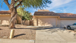 Photo of 326 E Lilac Drive, Tempe, AZ 85281 (MLS # 5711999)