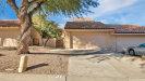 Photo of 326 E Lilac Drive, Tempe, AZ 85281 (MLS # 5711999)
