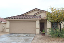 Photo of 1062 E Arabian Drive E, Gilbert, AZ 85296 (MLS # 5712002)