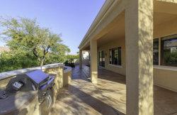 Photo of 12928 W La Vina Drive, Sun City West, AZ 85375 (MLS # 5712004)