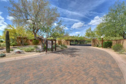 Photo of 20704 N 90th Place, Unit 1042, Scottsdale, AZ 85255 (MLS # 5712011)