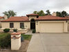 Photo of 4035 W Grandview Road, Phoenix, AZ 85053 (MLS # 5712019)