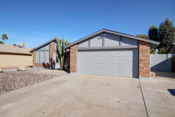 Photo of 1106 W El Prado Road, Chandler, AZ 85224 (MLS # 5712022)